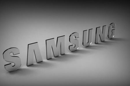 Partenariat Samsung