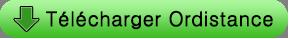 télécharger logiciel ordistance